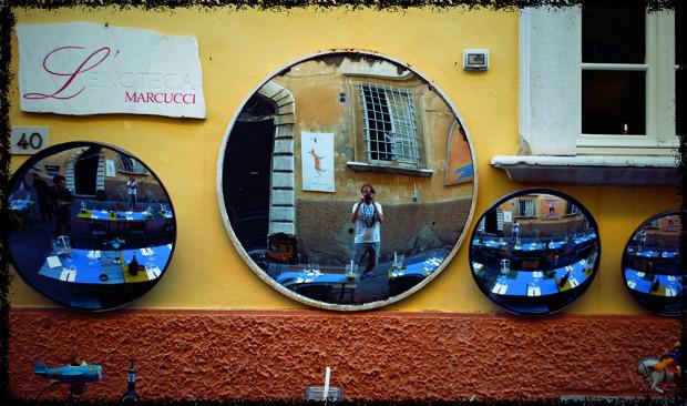 Enoteca Marcucci .. (1)