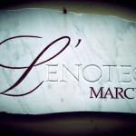 Enoteca Marcucci .. (2)
