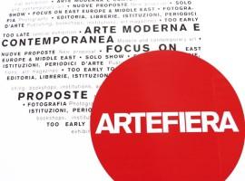 ARTEFIERA 2015 (1)