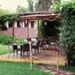 ENOTECA SAN GUIDO  (6)