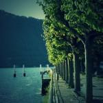 Como Lake  (1)