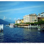Como Lake  (2)