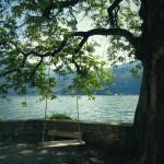 Como Lake  (25)
