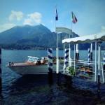 Como Lake  (29)