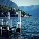Como Lake  (4)