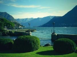 Como Lake  (6)