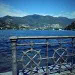 Como Lake  (7)