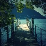 Como Lake  (9)