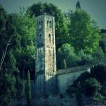 Giardini Villa Melfi  (12)