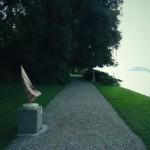 Giardini Villa Melfi  (9)