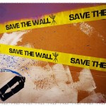 Mr SAVEtheWALL  (9)