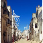 puglia-highlight-2016-6