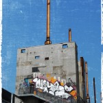 STREET ART (14)