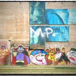STREET ART (16)