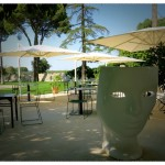 VINILIA WINE RESORT (4)